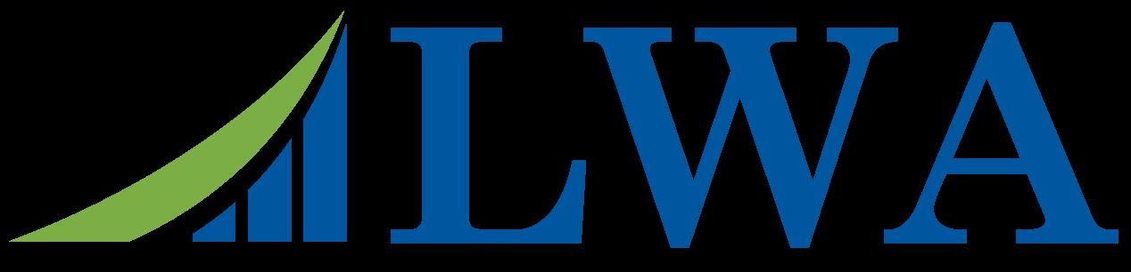 LWAtax
